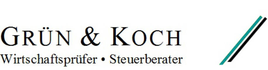GRÜN & KOCH